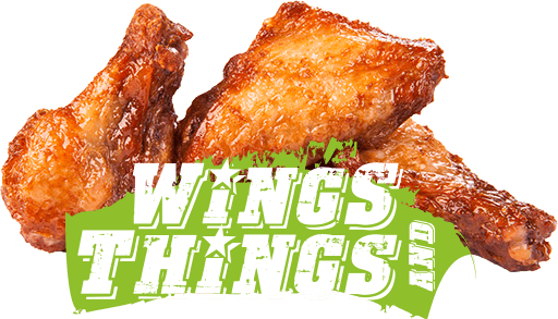 2BROS Wings